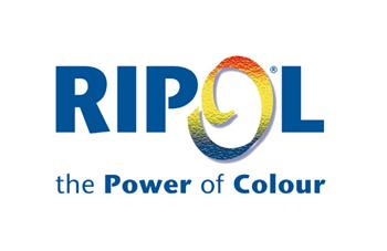 RIPOL-Logo